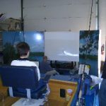 2007 fishing seminars 011