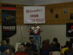 2007 fishing seminars 016