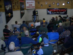 2007 fishing seminars 022