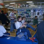 2007 fishing seminars 028