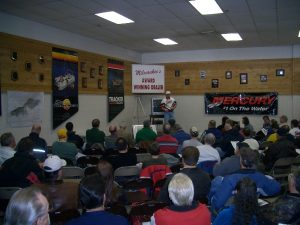2007 fishing seminars 029