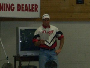 2007 fishing seminars 030
